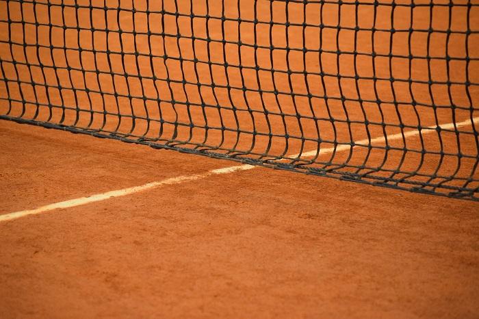 Kvalitný a skúsený tenisový tréner