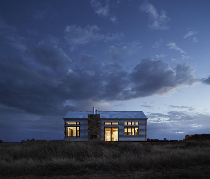 Aké to sú nízkoenergetické domy?