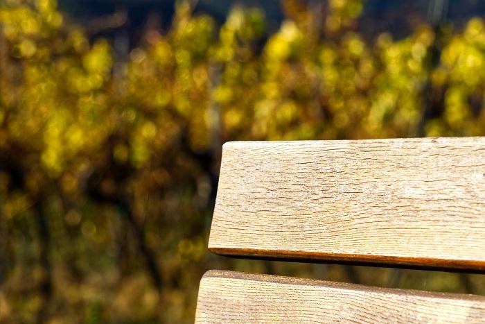 Farba na drevo ktorá dlho vydrží