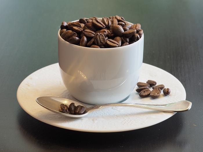 Podnikatelský záměr kavárna ušitý pro vás na míru