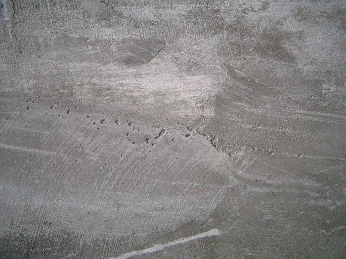 Epoxidové podlahy si zachovajú podobu veľmi dlho