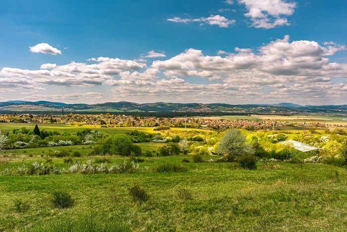 Zaujímavosti o Slovensku, ktoré treba vedieť