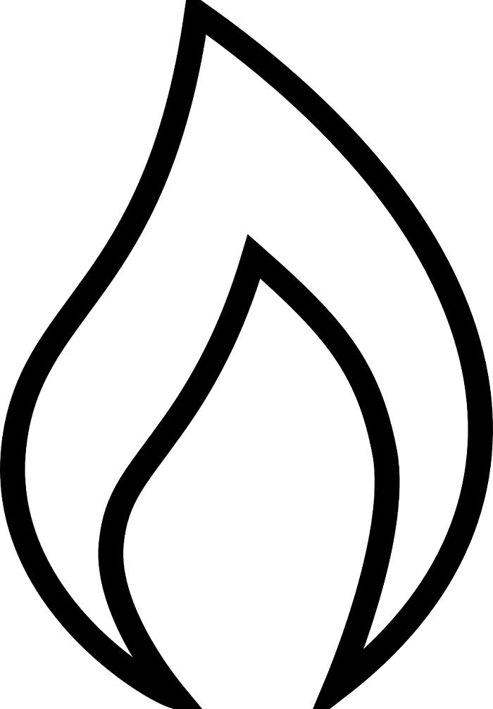 Plynový kondenzačný kotol a jeho výhrevnosť